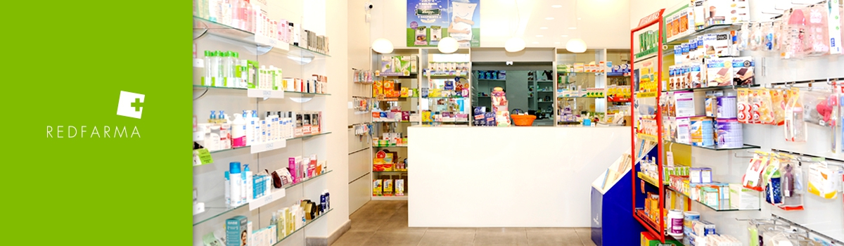 Farmacia Climent